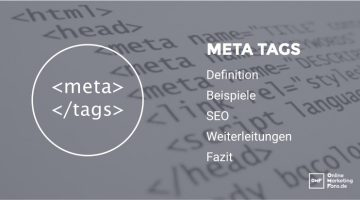 meta-tags-definition_beispiele_seo