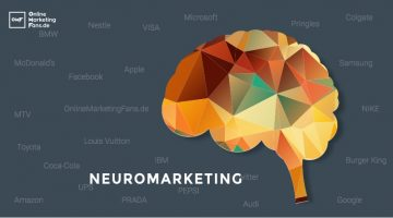neuromarketing-definition-erklaerung
