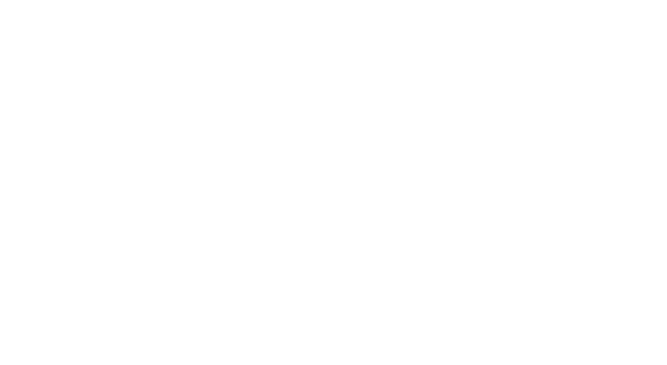 OnlineMarketing - Logo White OMF von OnlineMarketingFans