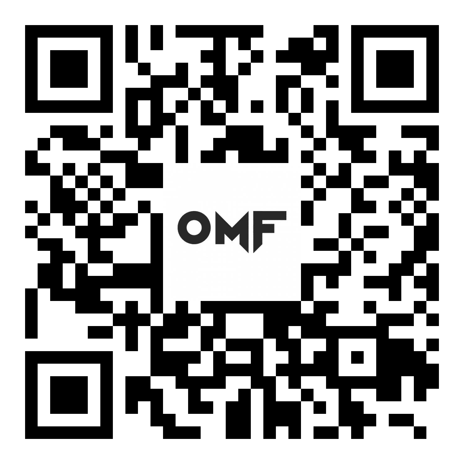 QR Code Tester - OnlineMarketingFans.de