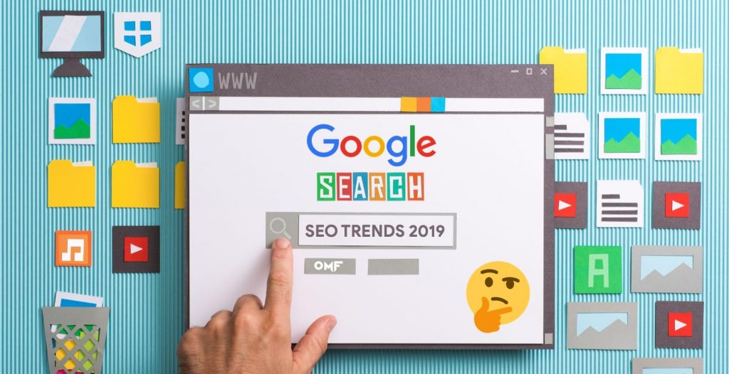 Google-SEO-Trends-Aenderungen-fuer-2019