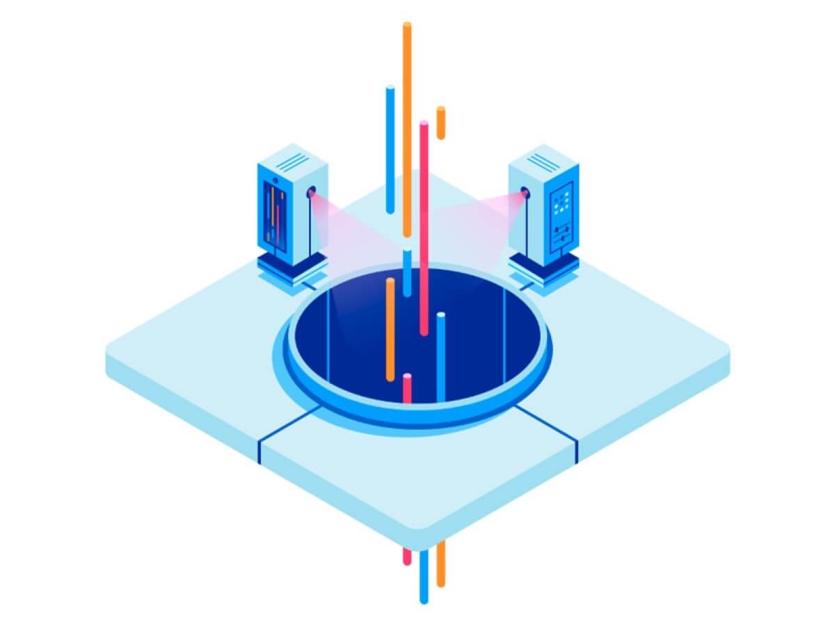 Analyse der SEO Faktoren fuer das Periodensystem